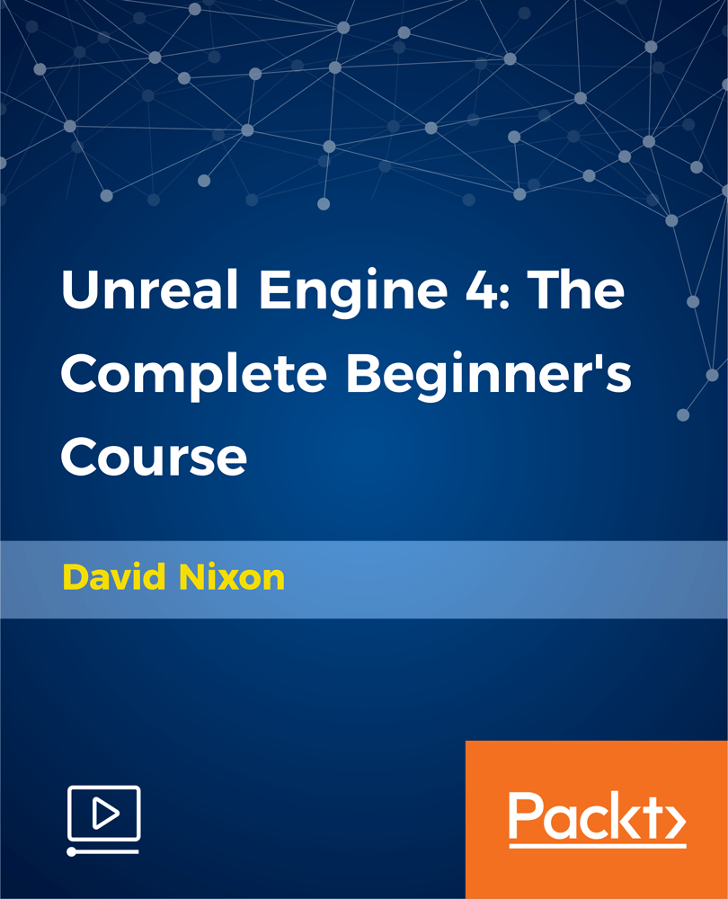 unreal engine 4 tutorial for beginners pdf