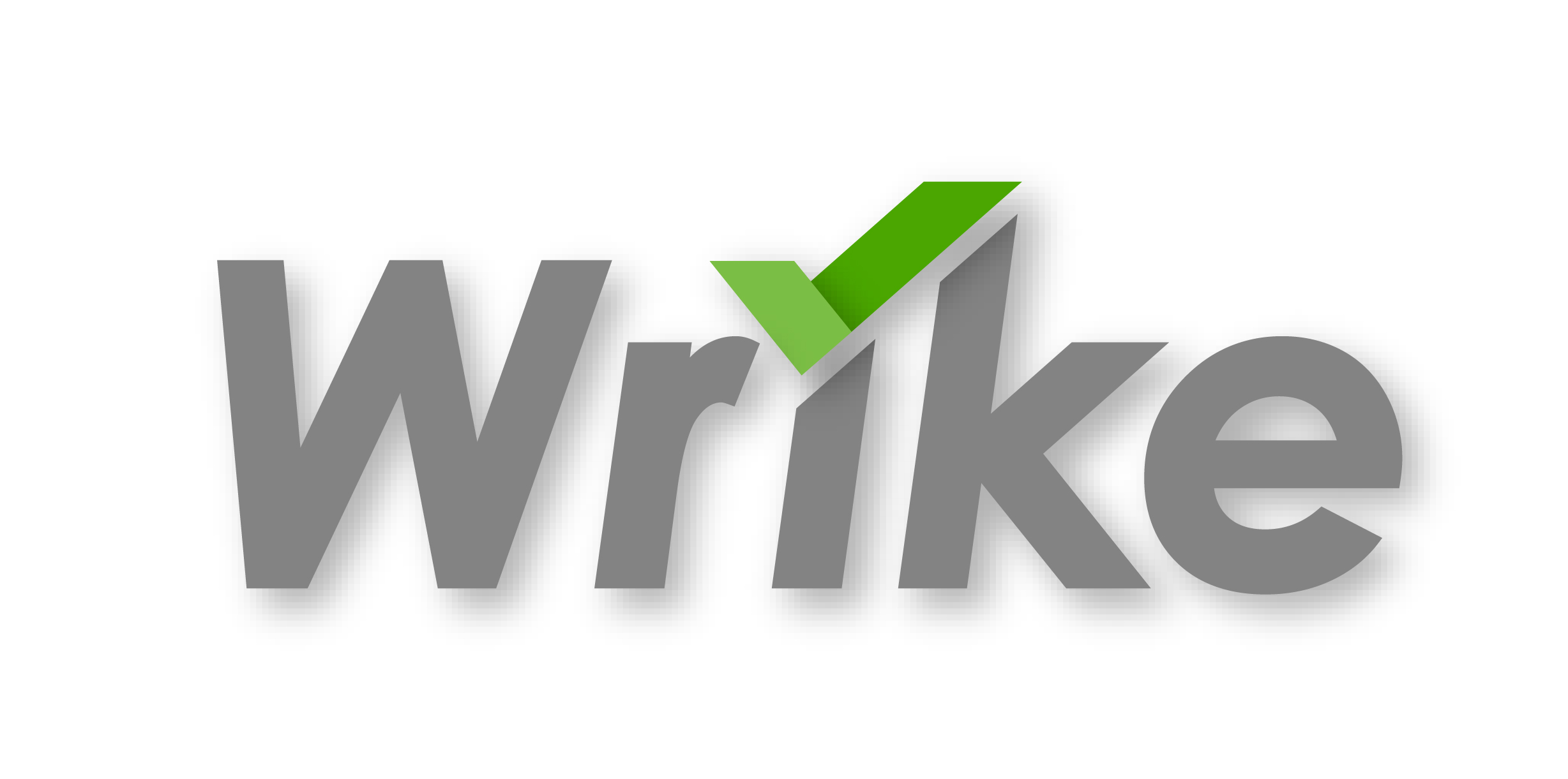 wrike project management tutorial