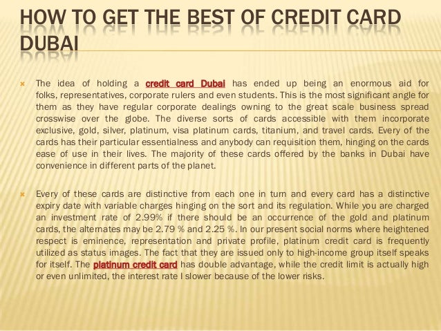 how to do credit card top up tutorial