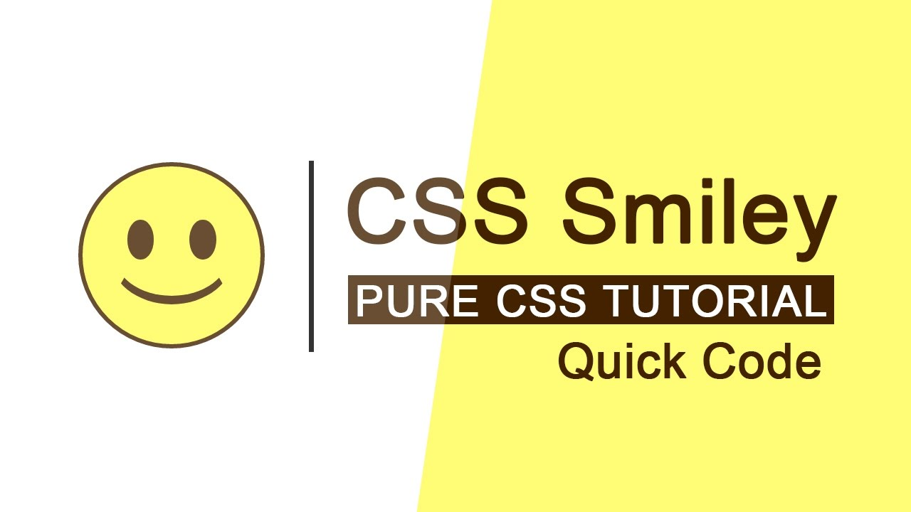 html5 animation tutorial for beginners