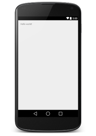best android tutorial sites