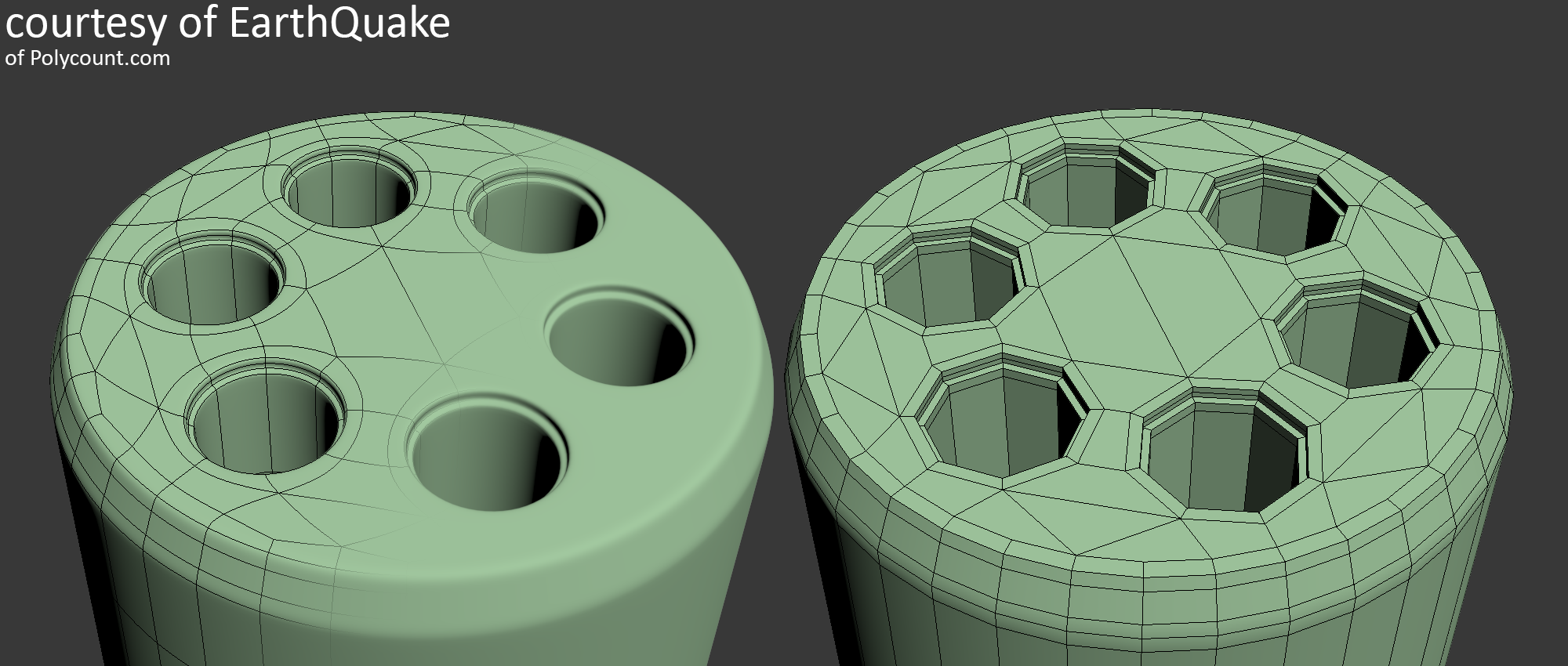inventor surface modeling tutorial
