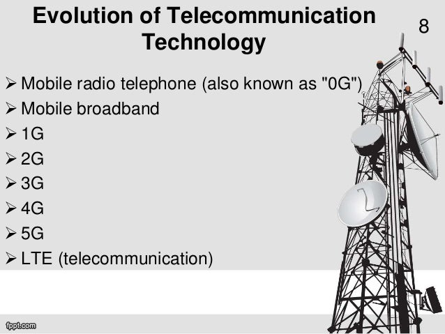 wireless communication and mobile computing tutorial