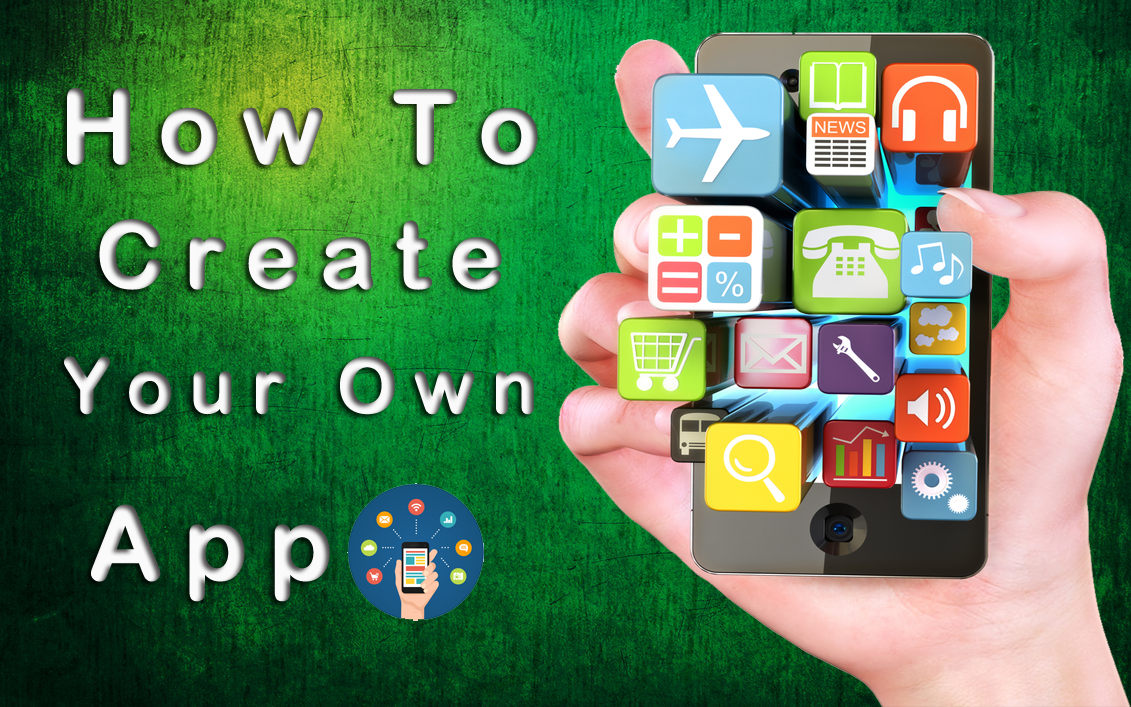 android application development tutorial in hindi