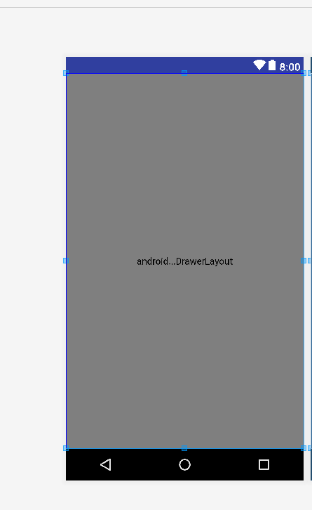 android screen layout tutorial