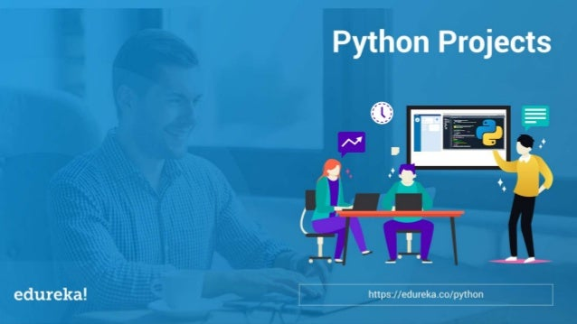 python tutorial for beginners with examples ppt