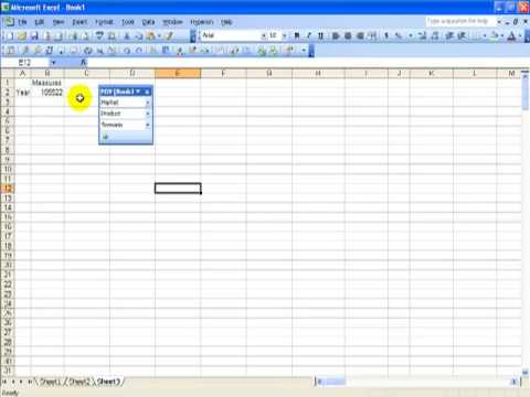 hyperion interactive reporting tutorial