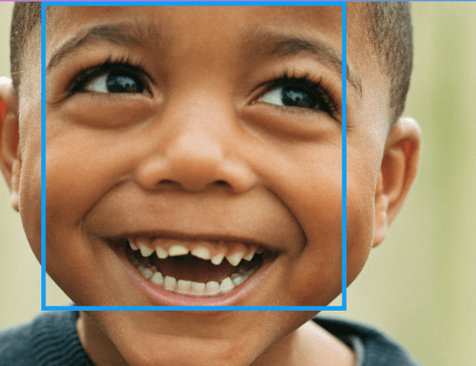 java face recognition tutorial