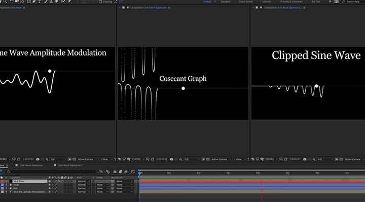 roto after effects tutorial