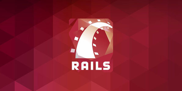 ruby on rails online store tutorial