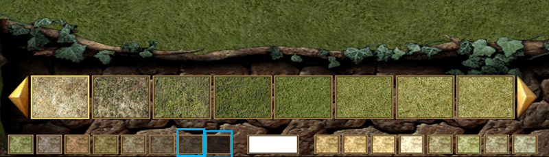 stronghold 2 map editor tutorial