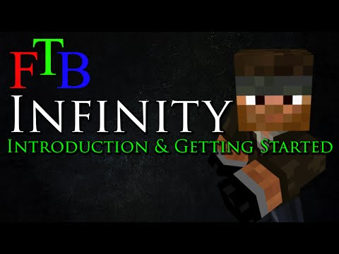tinkers construct smeltery tutorial