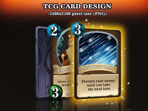 unity card game tutorial